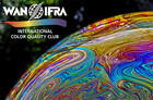 International Color Quality Club 2020-2022 Registration Opened